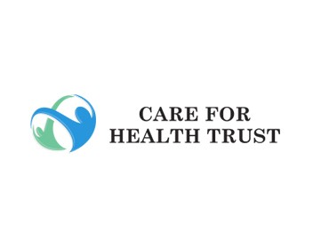 CARE FOR HEALTH TRUST