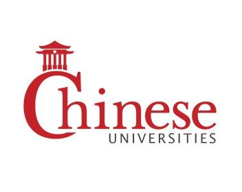 Chinese UNIVESITIES