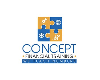 CONCEPT FINANCIAL TRAINING