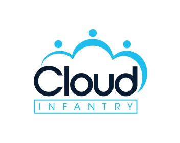 Cloud INFANTRY
