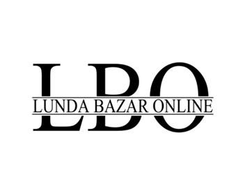 LUNDA BAZAR ONLINE