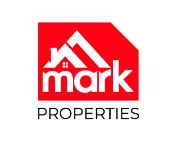 Mark PROPERTIES