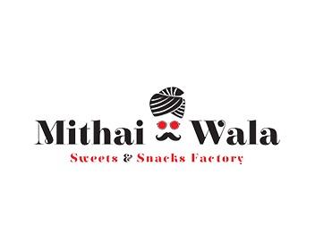 Mithai Wala