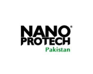 NANO PROTECH Pakistan