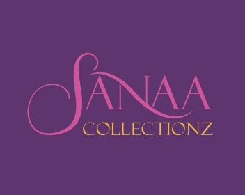 SANAA COLLECTIONZ