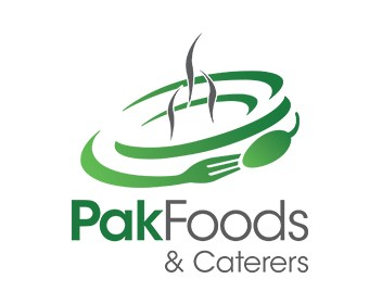 Pak Foods & Caterers
