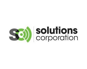 Solutions Corporation