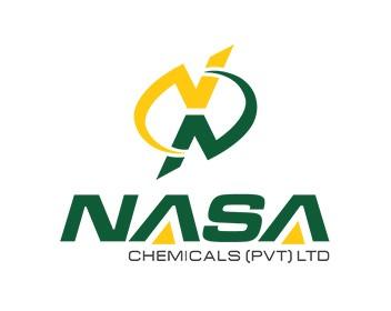 NASA CHEMICALS