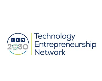 Technology Entrepreneurship Network