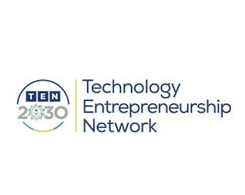 Technology Entrepreneurship Network