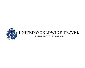 UNITED WORLDWIDE TRAVEL