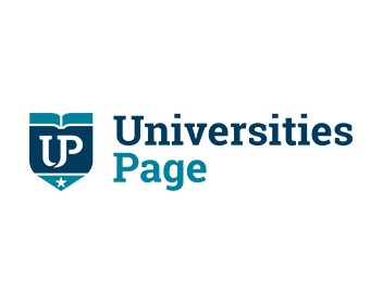 Universities Page