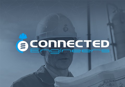Connected Engineers