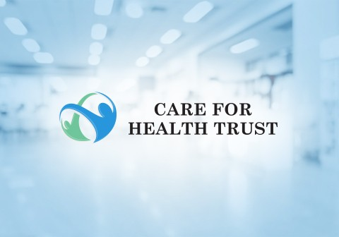 Care for Health Turst