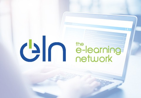 (ELN) The E-Learning Network