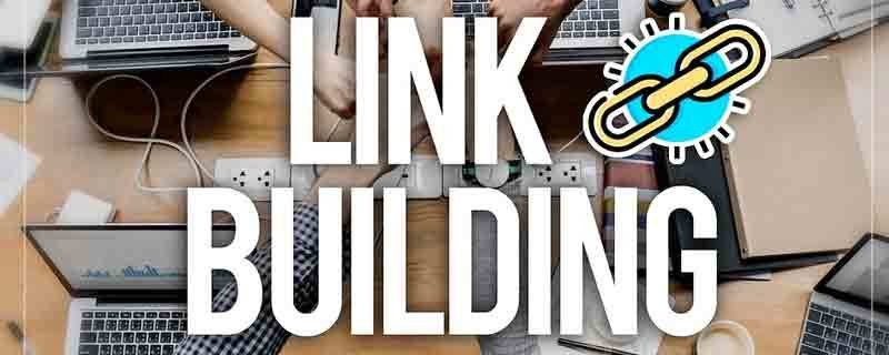 Simple Ways to Create Backlinks for Free!