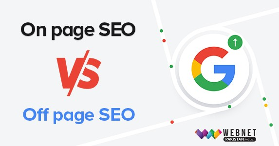 On-page and Off-page SEO Practices you Need to Know
