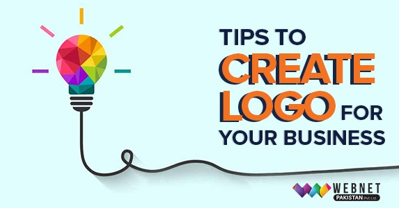 Tips To Create Logo For Your Business