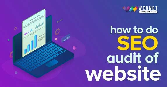 How to do SEO Audit (A 10-Step Seo Audit Checklist)