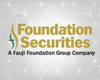 Foundation Securities