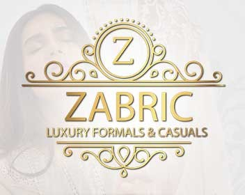 Zabric Official