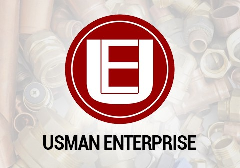 Usman Enterprise